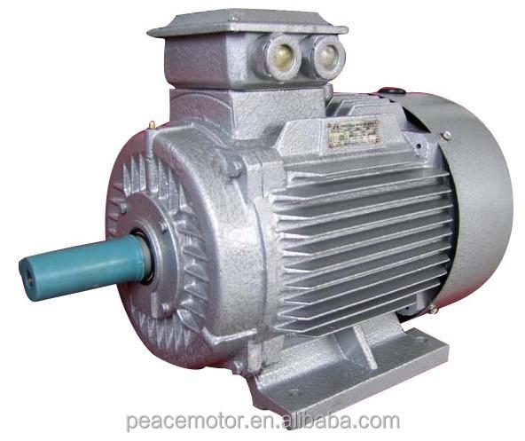 Yb2 series electric motor winding machine buy electric for Electric motor winding machine