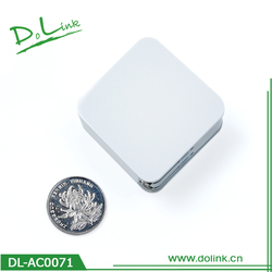 EU/UK/UL plug dual usb wall charger/travel charger for mobile,charger manufacturer