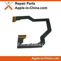 Flex Cable for Nintendo DS/NDS