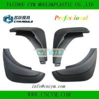 hot sale high quality custom plastic car wheel cover mould