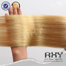 Hot sale fashion fast delivery guangzhou hair extension factory