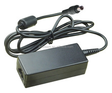 60W For Toshiba Laptop AC Adapter For NEC ADP-60JH 15V 4A 6.3*3.0mm power supply