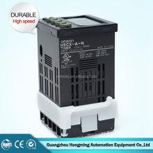 Oem/Odm Low Price Solid Temperature Controller Pid