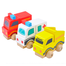 Small Wooden Cars for Kids Manual to Wooden Toys for Sale