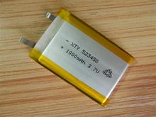 XTY523450 very good quality winston lithium battery lifepo4 - 300ah 2014 Super thing!