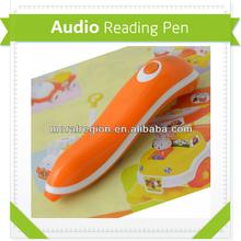 Custom Talking Pen Manufacturer Digital Reader Pen with Factory Wholesale Price