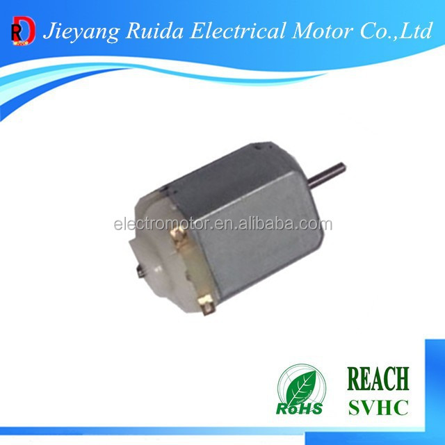 High Rpm 12v Dc Electric Motor For Sale Buy Electric