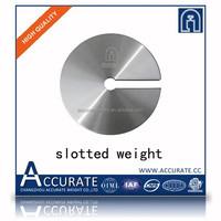 F2 5kg juegos de mesa, standard weight box, calibration weight tweezers