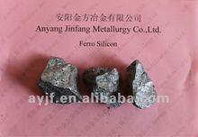 Silício ferro em pó 75 / ferro silício 75 fine / produtos de silicone em pó
