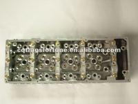 Brand New Cylinder Head for MITSUBISHI 4M42 AMC908517 ME204399