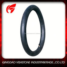 2015 Motorcycle Inner Tube Made In China