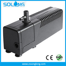 2015 5 W china coral dosing pump
