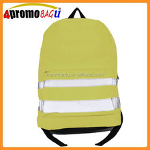 Custom logo travel backpack outdoor school bag