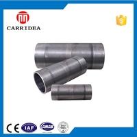 Ocean engineering Fixed steel tube 13mm
