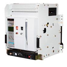 Intelligent Air circuit breaker 3200A 2500A ACB