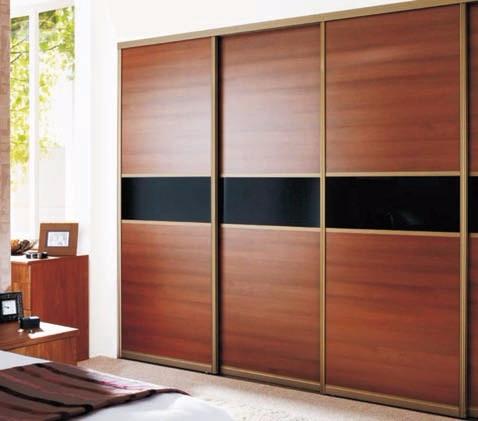 nouveau top vente penderie organisateur armoire m tallique armoire utilis garde robe de chambre. Black Bedroom Furniture Sets. Home Design Ideas