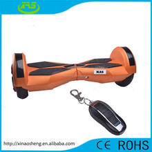 Fashion electric scooters china two wheels self balancing smart scooter skateboard electric Drifting scooter