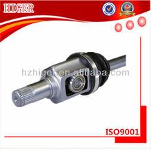 La transmisión automática parte/oem piezas de la transmisión/fabricación de aluminio