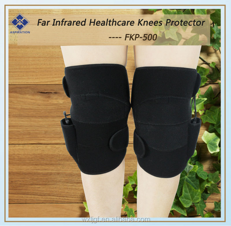 Pain relief pads manufacturers