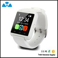 Dovina Chinese GPS Adult Smart Watch Tracker (U8)