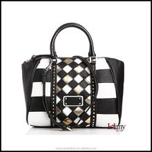 2016 Lelany new style chinese woman bag