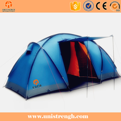 Waterproof Tent Cover Large Camping Tents for Sale