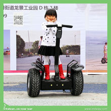 High quality CE proved hybrid electric 300cc motorcycle for kids