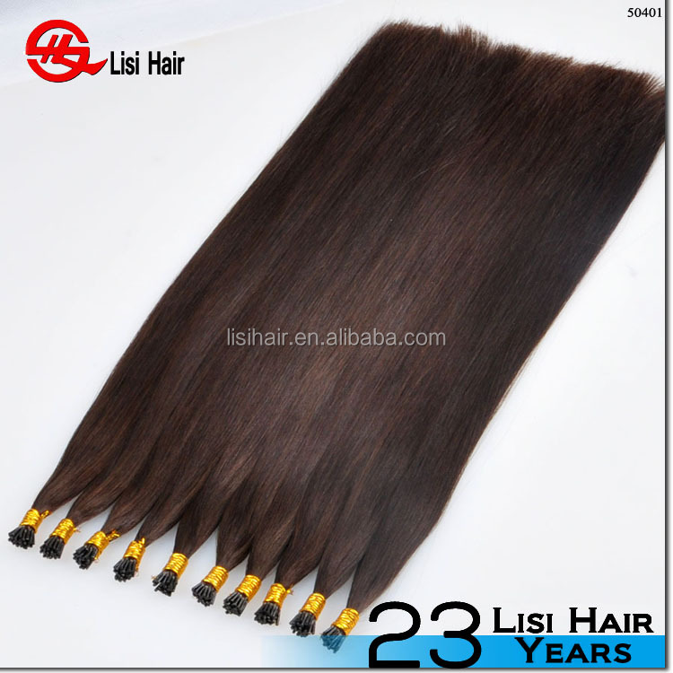 Socap Hair Extensions Cost Hair Extensions