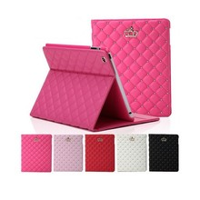 for case ipad, case for ipad air 2