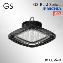 [GS]J Series meanwell power supply led lighting