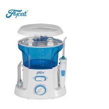 China fabricante Care flosser / irrigador oral / limpiador de dientes