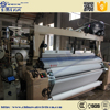SENDLONG 280cm double feeder cam shedding power loom machine price