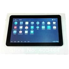 7 polegada dual core jogo tablet android frete jogos adultos para tablet pc