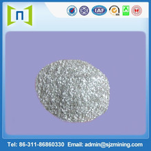 20-40 mesh muscovite mica flakes for welding rod
