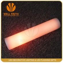 4.5*40cm light up foam wand ,flashing wand made in china manufacture