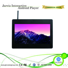 """New 10""""12.2""""15""""17""""18""""22 inch quad core HD resolution screen android tablet pc"""
