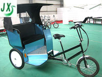 electric tricycle for adult electric tricycle for 2 adults