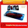Liquidation sale 3d flash case for iphone 5