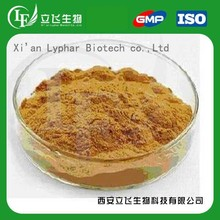 Lyphar Provide Ecdysterone From Maral Root Extract