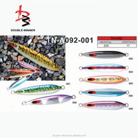 fishing lure metal jig