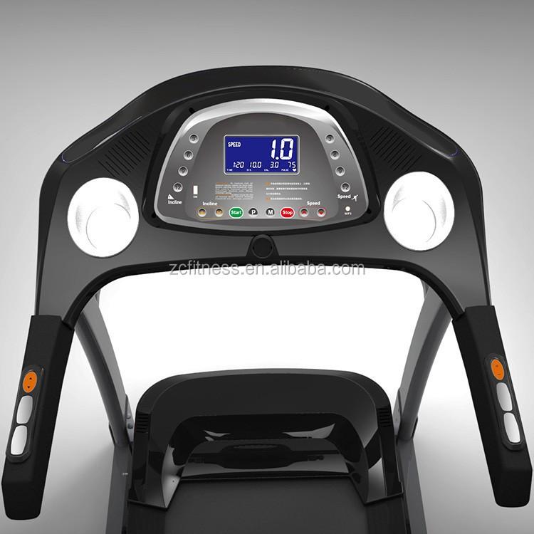 reviews 650 proform crosstrainer treadmill
