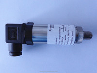 PD401 /2wire stainless steel pressure transmitter.
