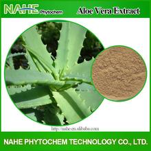 Good healthy Cosmetology product aloe vera extract, aloe vera, aloe vera extract powder