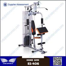 2013 nueva gym con buena calidad aparatos gimnasio