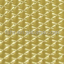 China Wholesale Laser Stainless Steel Panels for Bathroom Products