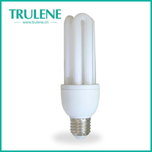 4U High Quality Energy Saving Bulb