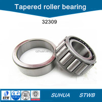 Tapered roller bearing 32309