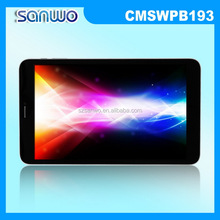 Fashionable Cheapest 8inch computer tablet digitizer
