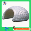 inflatable lighting dome outdoor air dome tent for sale inflatable dome tent