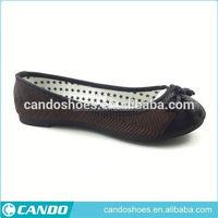 blue jeans high heel pumps hottest fashion leather dress man shoes